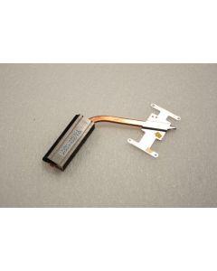 Asus F3J Notebook PC PCU Cooling Heatsink 13GNI11AM030