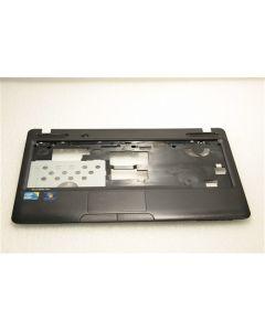 Toshiba Satellite Pro L630 Palmrest Touchpad V000240360