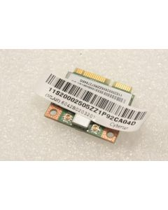 Lenovo IdeaCentre B340 All In One PC WiFi Wireless Card 6042B0203201