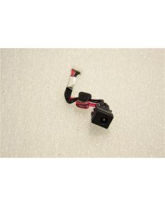 Toshiba Satellite Pro L630 DC Power Jack Socket Cable 6017B0268601