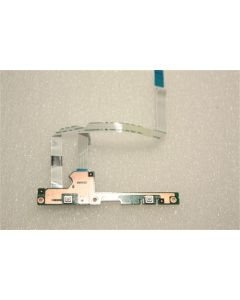 Toshiba Satellite Pro L630 Touchpad Mouse Button Board Cable V000240510
