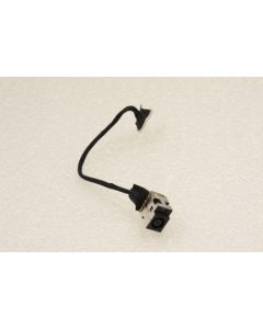 HP G62 DC Power Socket Cable