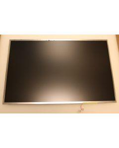 """LG LP154WX4(TL)(E1) 15.4"""" Matte WXGA Laptop LCD Screen"""
