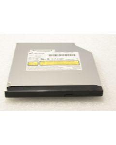 Fujitsu Siemens Amilo Li 1818 DVD Writer IDE Drive GSA-T10N GSA-T20N