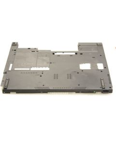 Lenovo ThinkPad T60 Bottom Lower Case 41W6772