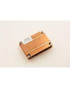 Samsung R20 CPU Heatsink BA62-00434B
