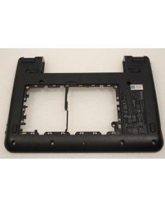 Dell Inspiron 910 Bottom Lower Case 0K881H K881H