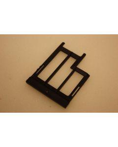 Samsung R610 PCMCIA Dummy Plate Filler