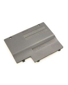 Samsung R20 RAM Memory Cover BA81-03392A