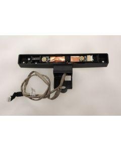 Sony Vaio VGC-LA2 All In One PC Webcam Camera Bracket 073-0001-2106