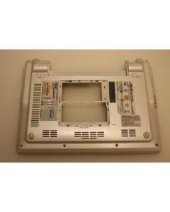 Asus Eee PC 900 Bottom Lower Case 13GOA091AP06