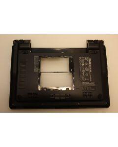 Asus Eee PC 900 Bottom Lower Case 13GOA092AP07