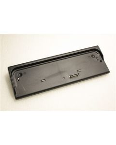 Lifebook Port Replicator Docking Station FPCPR62B CP254742