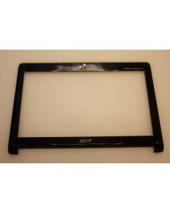 Acer Aspire One ZG8 LCD Screen Bezel EAZG8005010