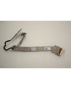 Dell XPS M1530 LCD Screen Cable 0XR857 XR857