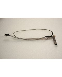 Dell XPS M1530 Webcam Cable 50.4W111.002