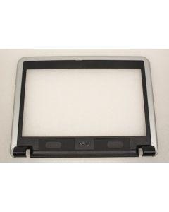 Dell Inspiron 910 LCD Screen Bezel N302H 0N302H