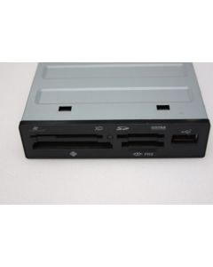 Acer Aspire M1641 E264 USB Media Card Reader CR.10400.002