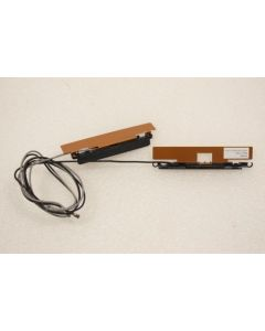 IBM Lenovo ThinkPad T60 WiFi Wireless Aerial Antenna 91P6949