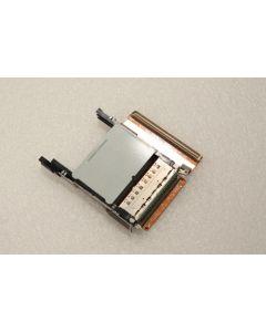 Fujitsu Siemens Lifebook B-Series B2610 Laptop PCMCIA Caddy Cage CP144675-X2