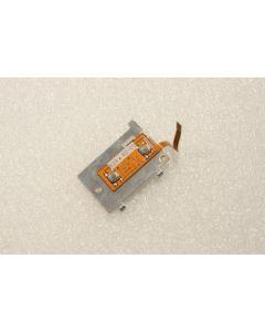 Fujitsu Siemens Lifebook B-Series B2610 Button Board CP065396-Z2 CP065396-B2