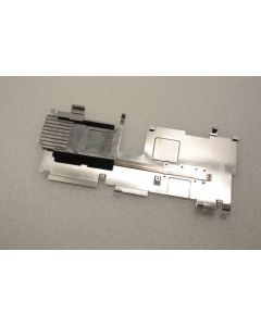 Fujitsu Siemens Lifebook B-Series B2610 Laptop CPU Heatsink Bracket YBVX012479