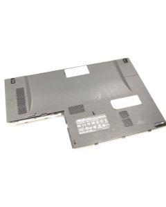Asus X5DIJ Bottom Base Cover 13GNVK10P052