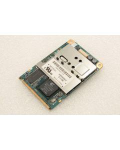 Toshiba Qosmio G10-100 TV Tuner Card G86C00017110