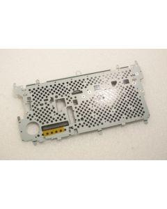 Samsung NP-N220 Palmrest Bracket 9Z.N4PSN.00U