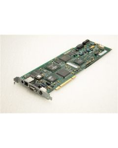 HP Compaq Remote Insight RILO Board 232386-001