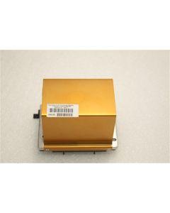 HP Compaq ProLiant ML350 Heatsink 301019-001