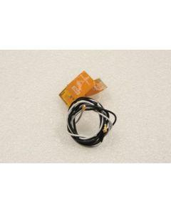 Packard Bell EasyNote TJ64 WiFi Wireless Aerial 25.90860.001