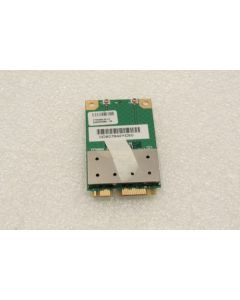 Packard Bell EasyNote TJ64 WiFi Wireless Card T77H053.00