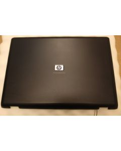 HP Pavilion dv6000 LCD Top Lid Cover 432919-001
