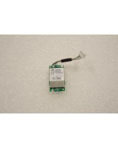 HP Pavilion dv1000 Bluetooth Board Cable 399777-001
