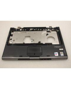 HP Pavilion dv1000 Palmrest Touchpad 394905-001