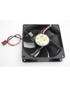 HP Compaq 326701-001 Adda PC Case Fan 3 Pin AD0912HS-A76GL 92mm x 25mm