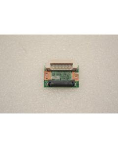 Fujitsu Siemens Amilo A1650G Optical Drive Connector 48.4B302.01M