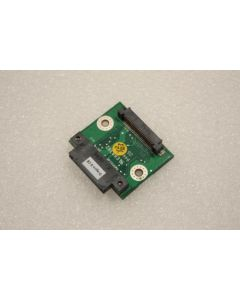 Packard Bell EasyNote MIT-DRAG-D Optical Drive Connector