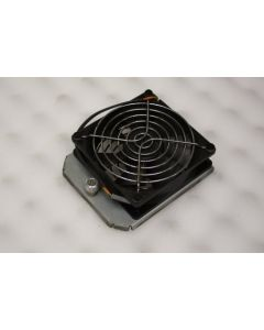 HP Compaq ProLiant ML370 Case Cooling Fan Holder Bracket