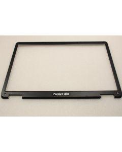 Packard Bell EasyNote MIT-DRAG-D LCD Screen Bezel 340810000008