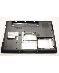 HP Pavilion dv6500 Bottom Lower Case 448342-001