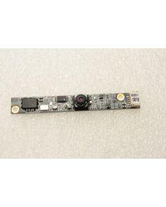 HP Compaq Presario C700 Webcam Camera Board