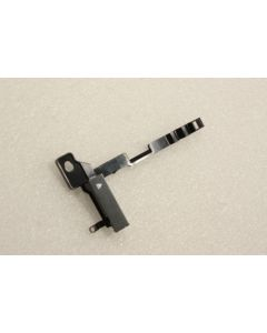 Acer Aspire XC600 Front Eject Button
