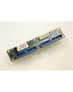 HP Compaq AlphaServer DS20E IDE Board 5025648-01