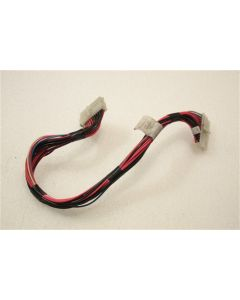HP Compaq AlphaServer DS20E Cable 17-04901-01