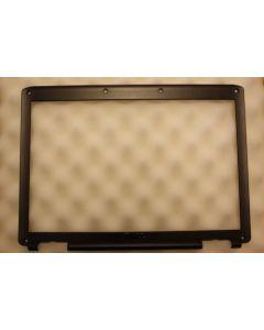 Dell Vostro 1400 LCD Screen Bezel JN608 0JN608