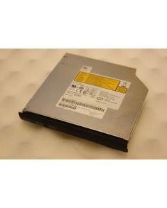 Dell Vostro 1400 Sony NEC DVD/CD RW ReWriter AD-5560A FY363 IDE Drive