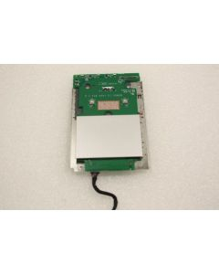 Dell Inspiron 5150 Touchpad Button Board Cable LS-1454