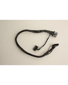 Apple iMac G5 A1208 All In One DC Power Cable 593-0155